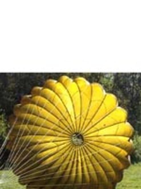 Giant Parachute