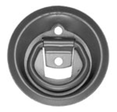 Recessed Zinc Rope Ring B701 5 for $8.95