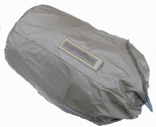 Swiss Waterproof Gear Bag Military