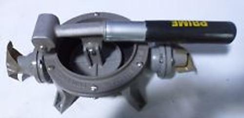 Scot Hand Pump
