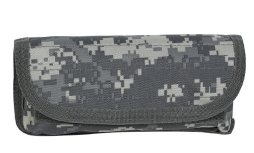 VOODOO TACTICAL 20 ROUND SHOOTERS POUCH
