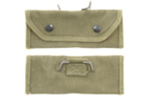 M15 Grenade Launcher Sight Carrying Case
