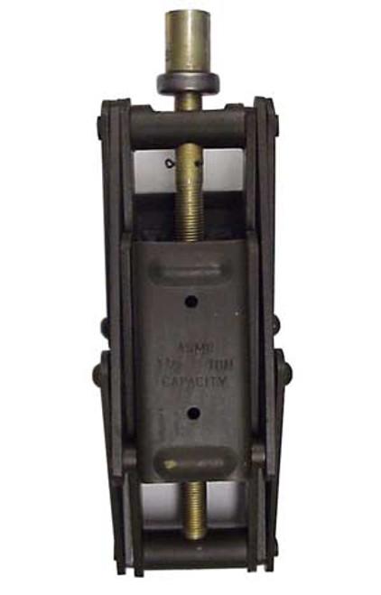 heater wiring diagram for m151a2 military wiring diagram fuse box u2022 rh friendsoffido co