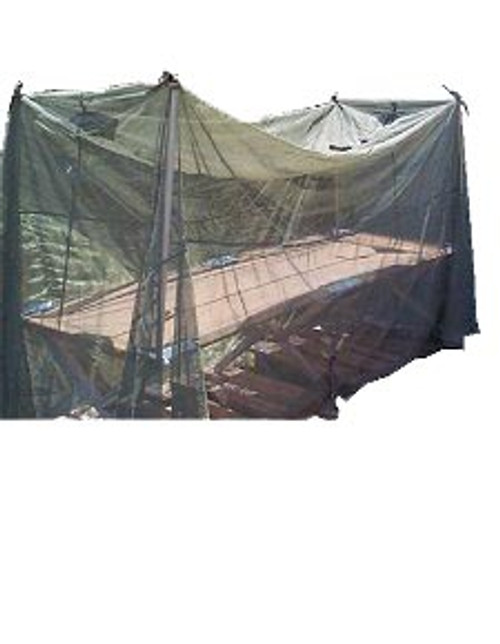GI Insect Netting