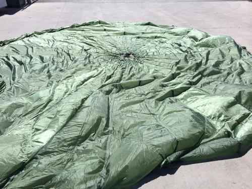 22FT Parachute