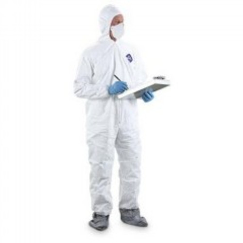 Global Protection Avian Flu Kit