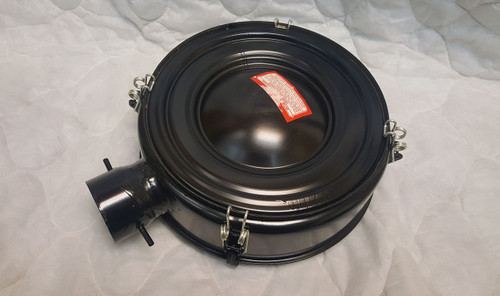 M715 Air Cleaner Assembly