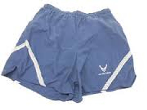 US Air-force PT Shorts Swim Trunks