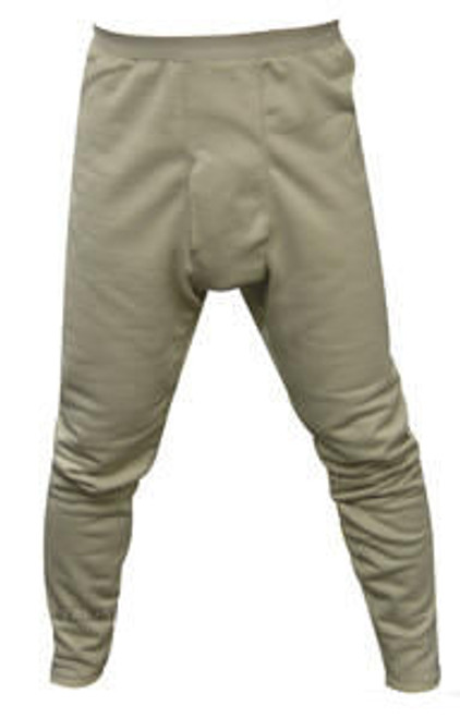 ECWCS GEN III L2 Mid Weight PANTS ONLY XX-Large X-Long
