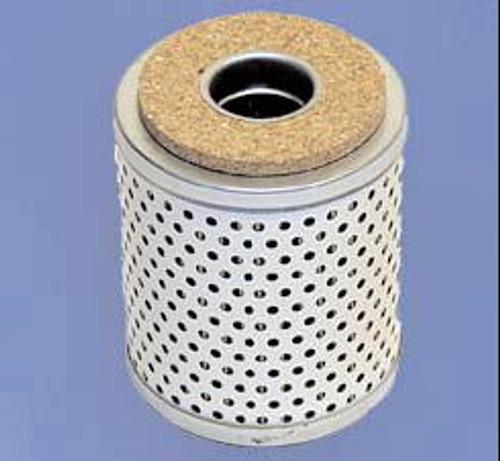 2 1/2 Ton Primary Fuel Filter 261F