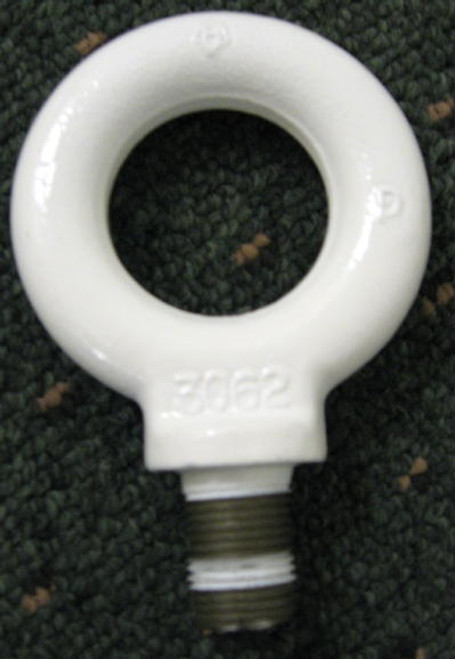 GI USA EYE BOLT