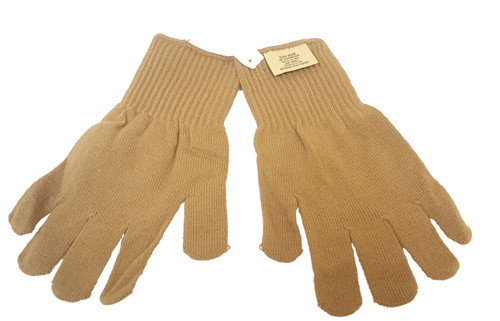 Glove Insert Cold Weather Lightweight