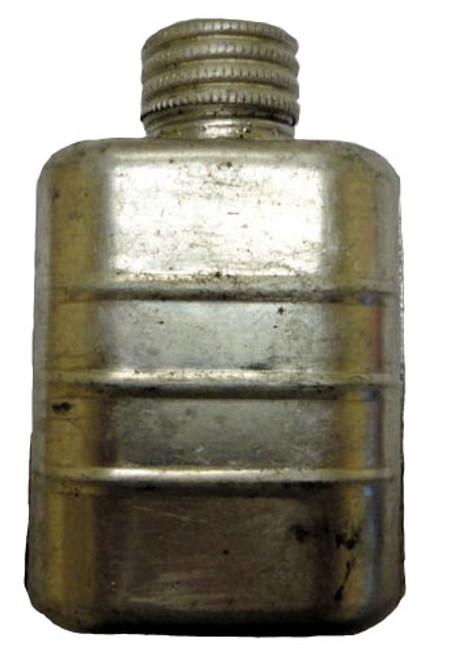 AK-47  Oil Can Square