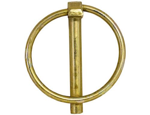 Linch Pin Set of 10