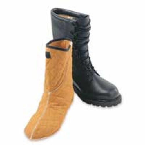 Intermediate Cold/Wet (ICW) Boot With GORE-TEX® Fabric with removable liner