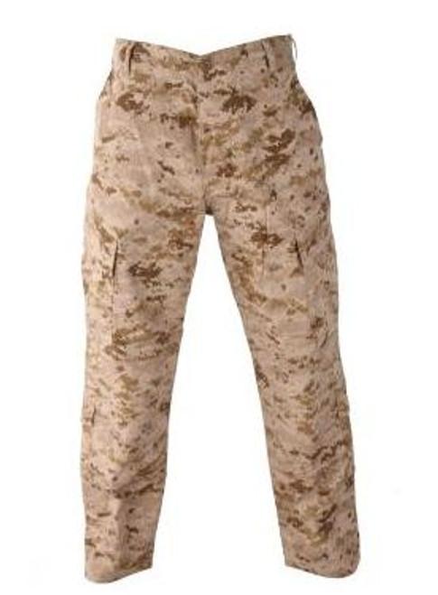 PROPPER ACU Trouser - Battle Rip Digital - Desert Digital