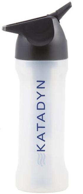 Katadyn MyBottle Microfilter White Splash