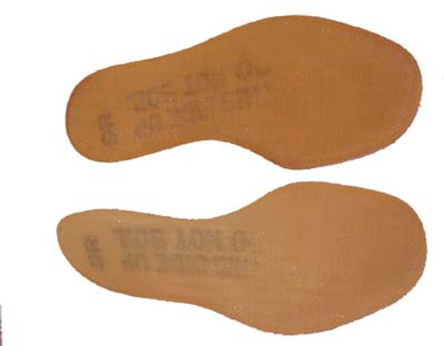 GI Insoles 8R 12 Pairs