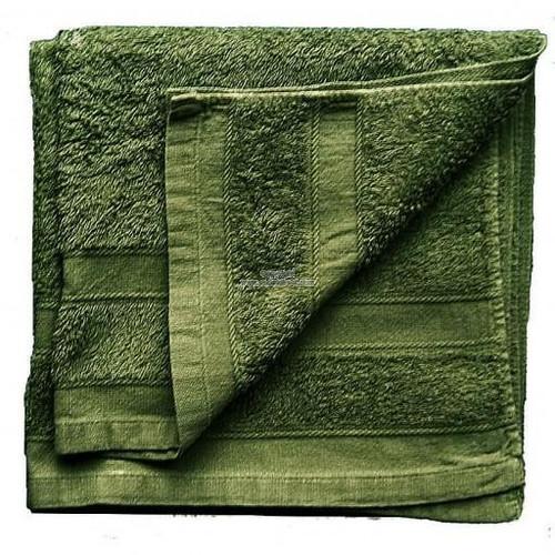 British Hand Towel