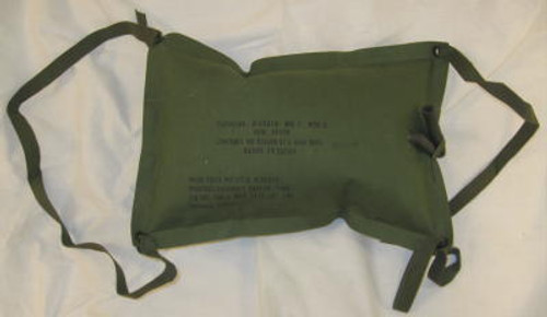 Vietnam Flotation Bladder MK 1 MOD 0