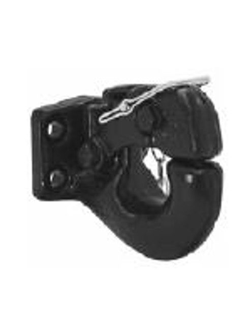 PH20 Pintle Hook