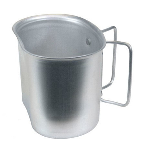 U.S. G.I. CANTEEN CUP