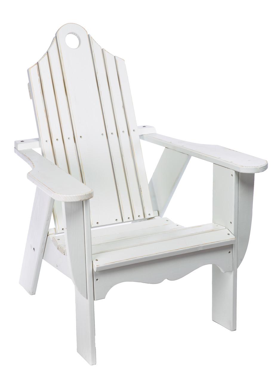 Co9 Design Brookside Adirondack Chair