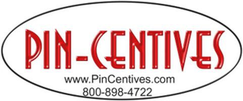 Pin-Centives