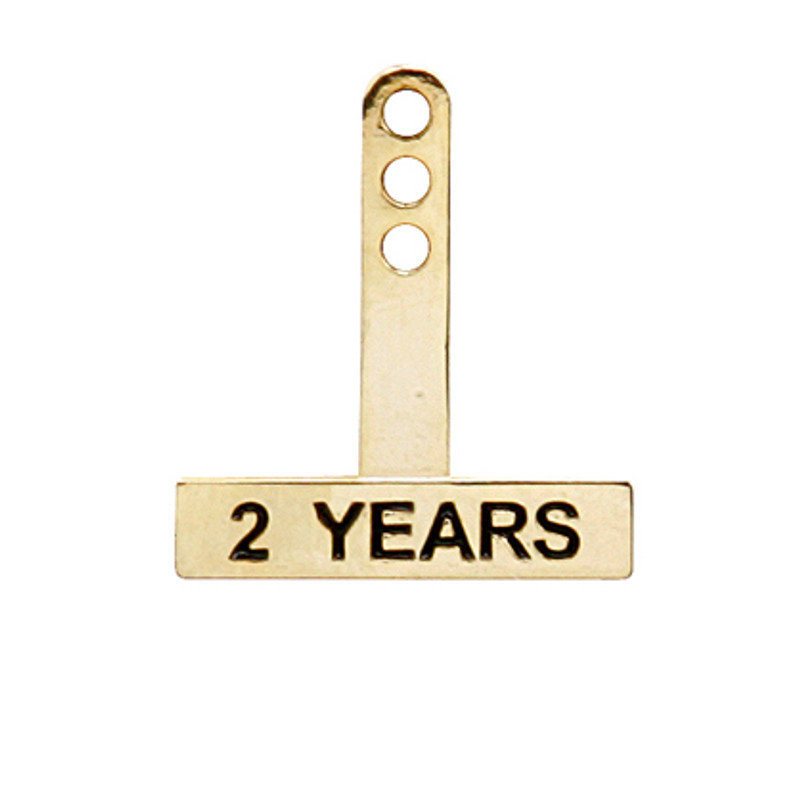 Year of Tab - 2 Year