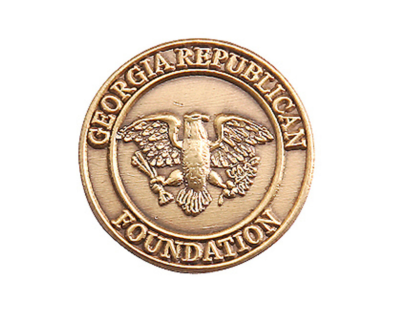 Georgia Republican Foundation