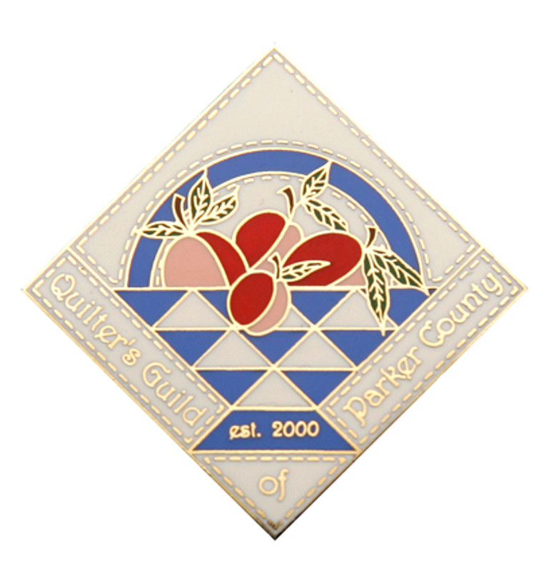 Quilter's Guild of Parker County 2000