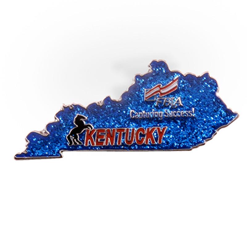 Kentucky FBLA 2013