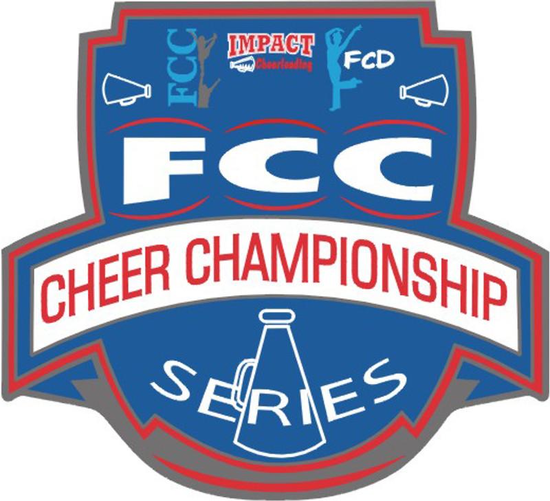 FCC Cheer Championship Series