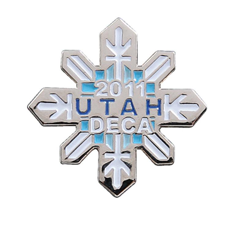 2011 Utah DECA