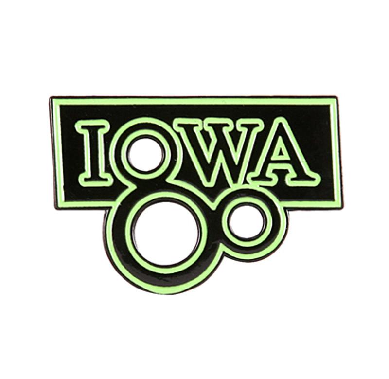 2011 Iowa DECA