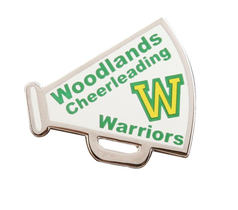 Woodlands Warrior FCC Nationals