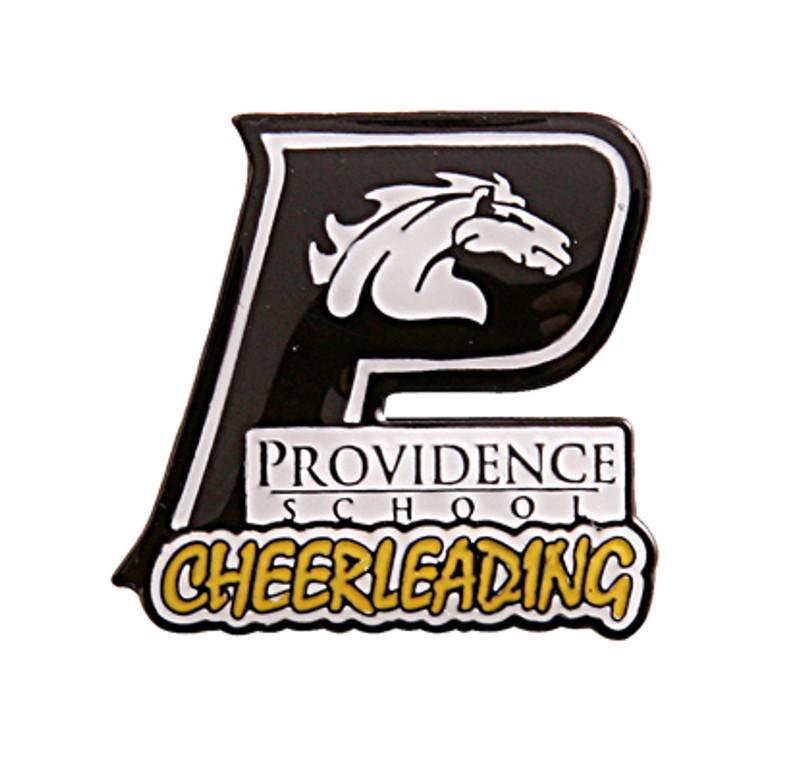 Providence School 2012 FCC Nationals