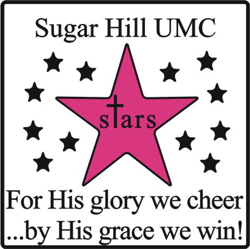 Sugar Hill UMC 2010 FCC Nationals