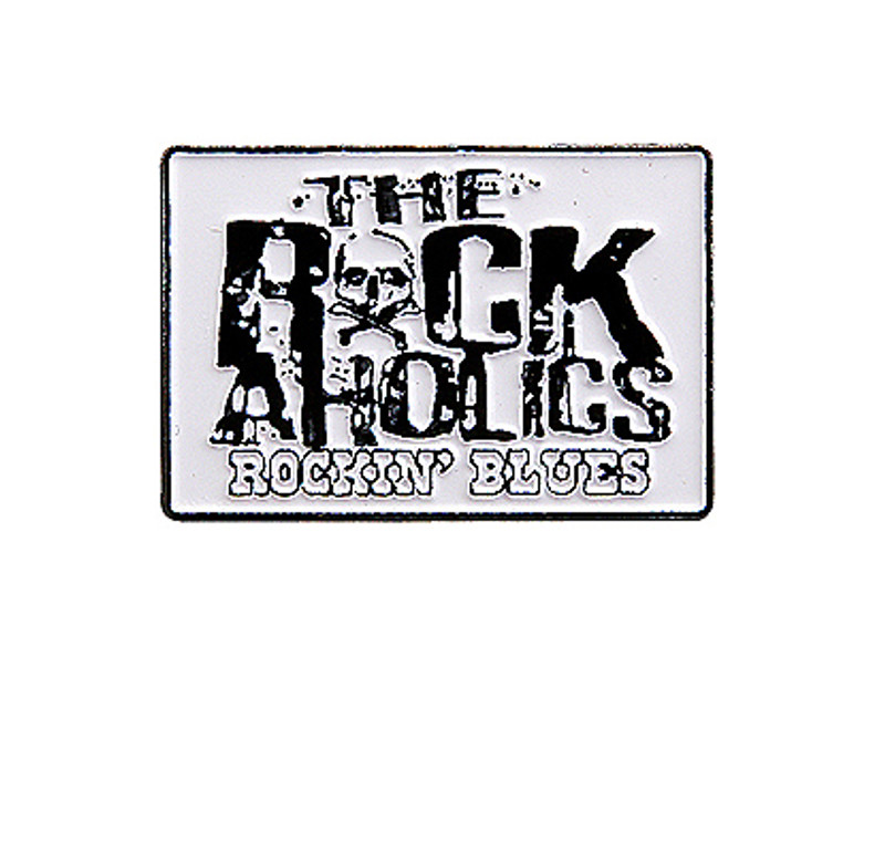 The Rock Aholics