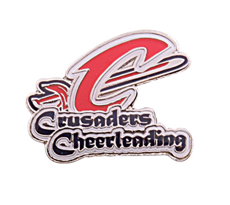 Colral Springs Crusaders 2012 FCC Nationals