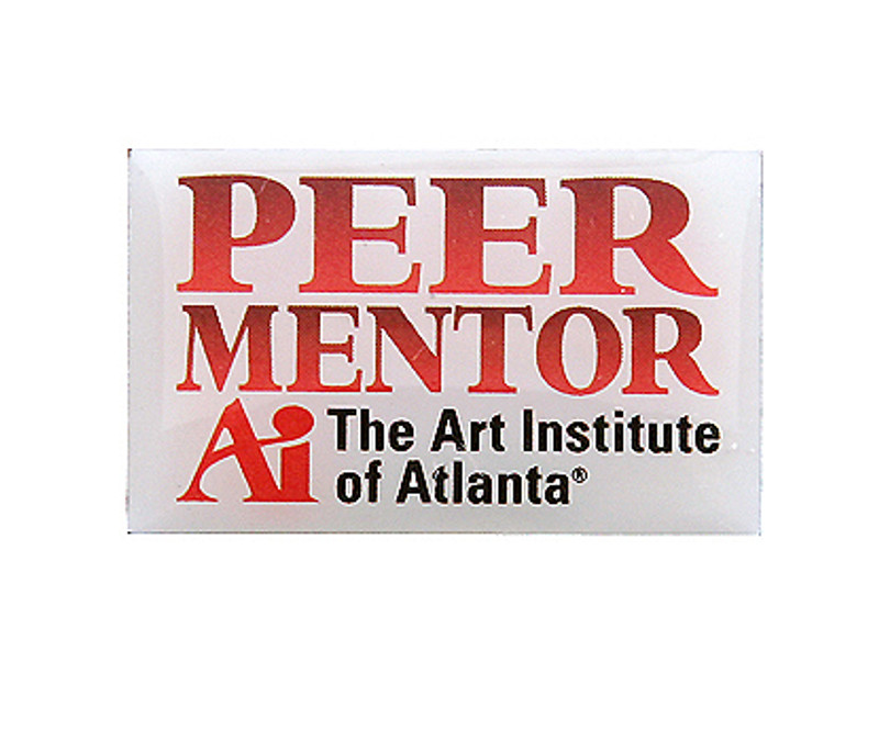 Peer Mentor The Art Institute of Atlanta