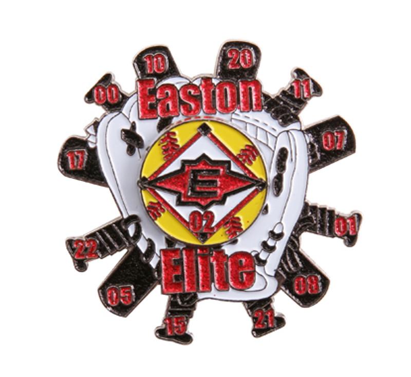 Easton Elite 02_2011 Softball