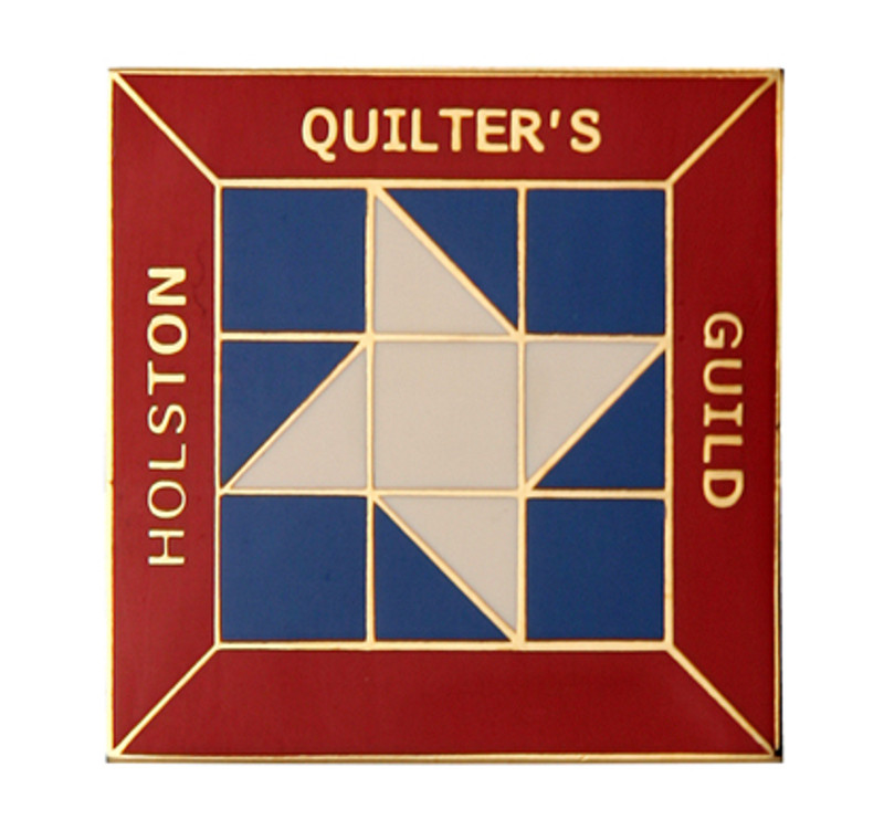 Holston Quilter's  Guild