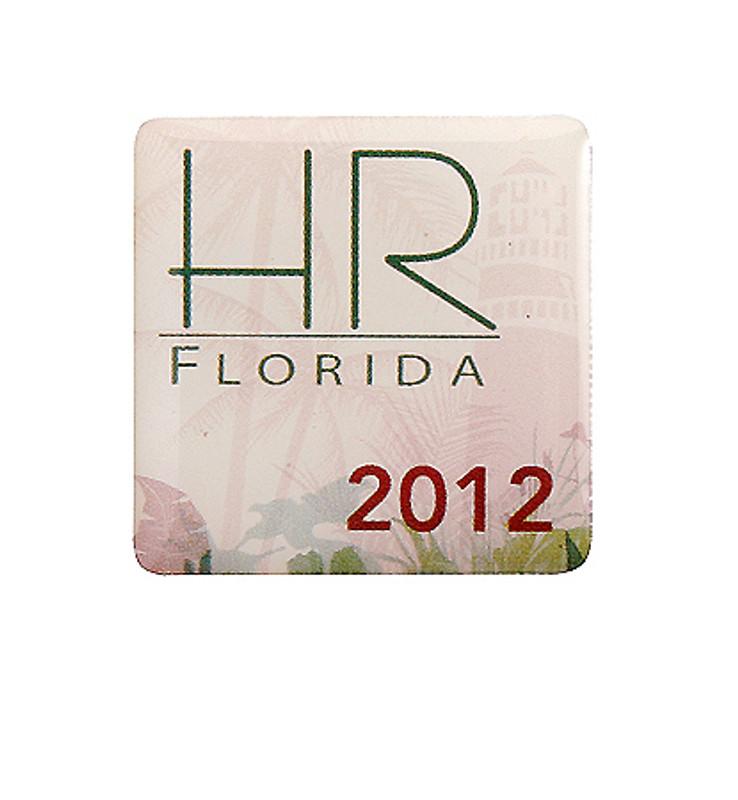 HR Florida 2012