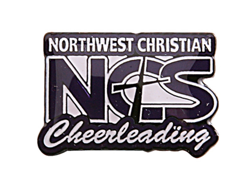 Northwest Christian 2012 FCC Nationals