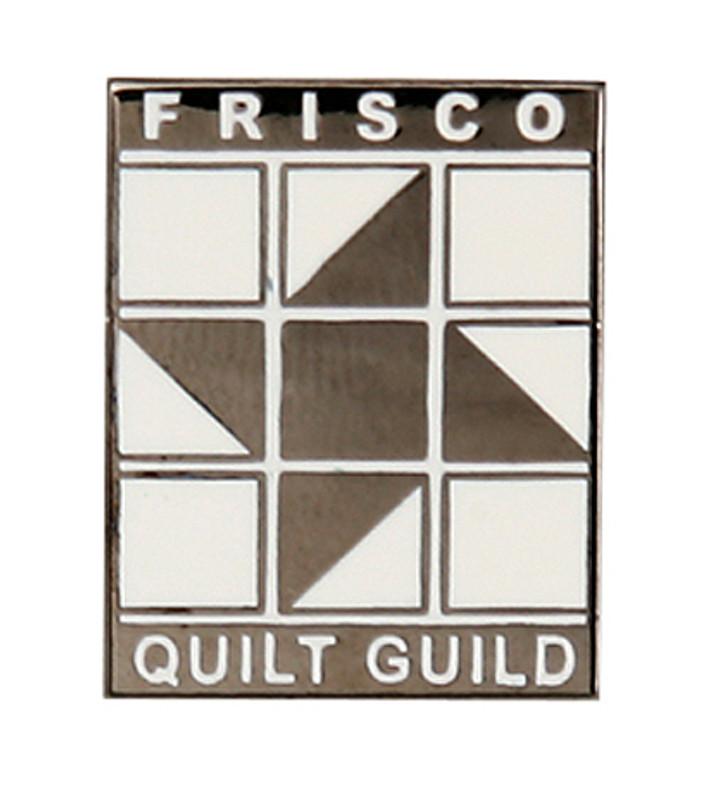 Frisco Quilt Guild