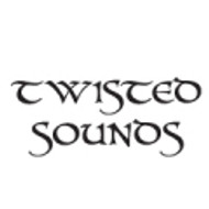 Twisted Sounds