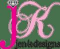 Jen K Designs