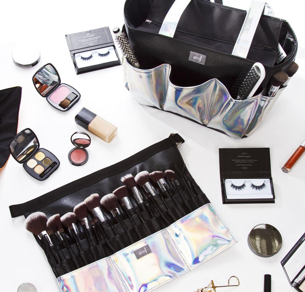 Aura Kit Bag