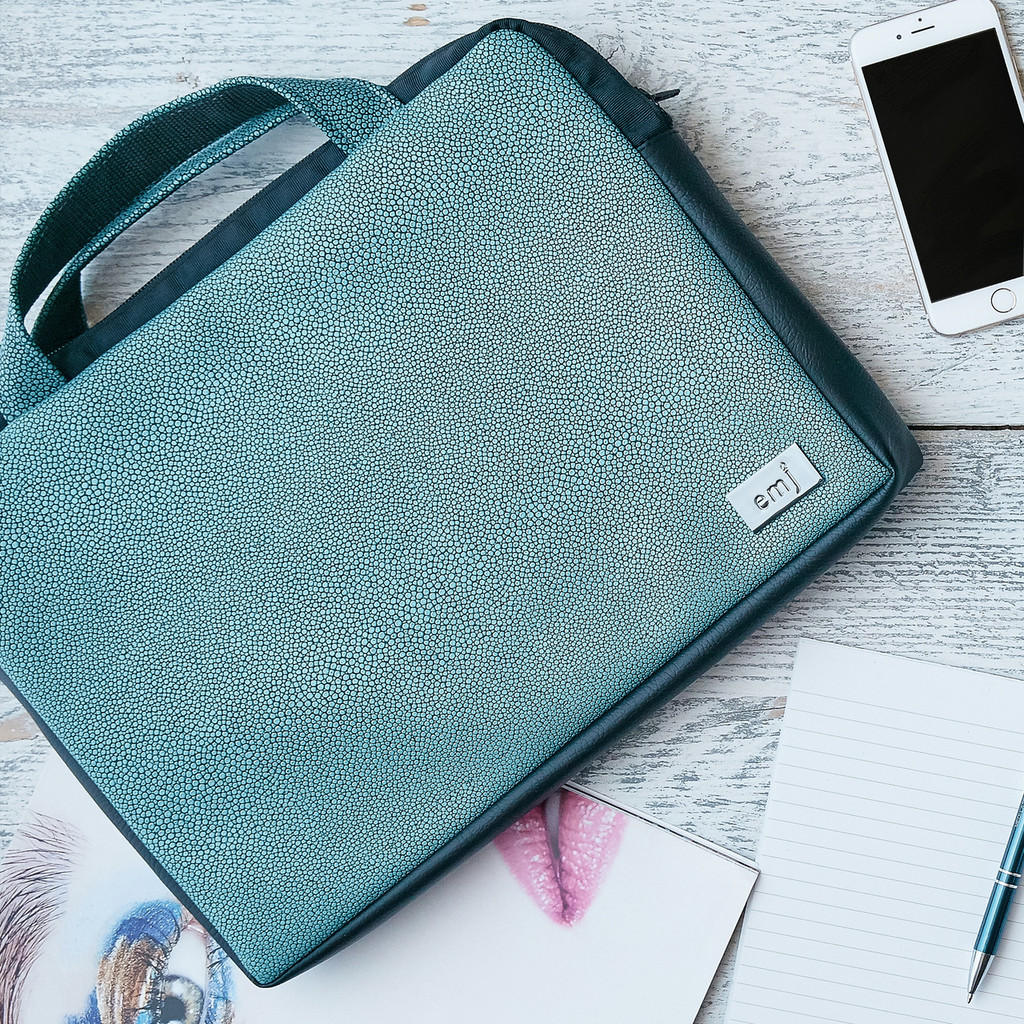 Maui Laptop bag